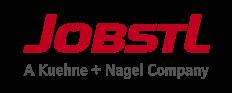 JÖBSTL – A Kuehne + Nagel Company